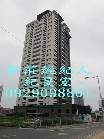 全坤峰華公園館 (6).jpg