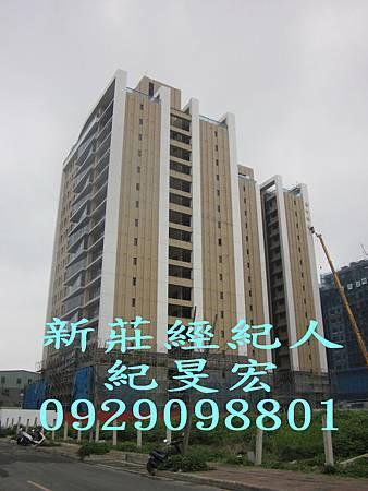 全坤峰華國際館 (1).jpg