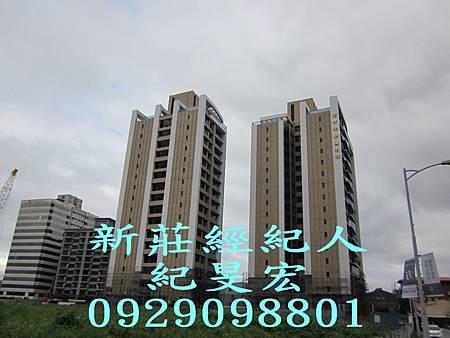 全坤國際館 (1)