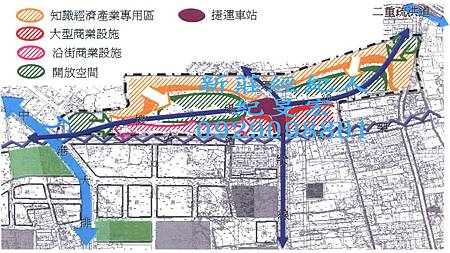 新北市知識產業園區規劃內容1.jpg