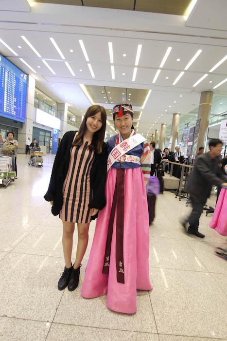 2011.10韓國連線  (6).jpg