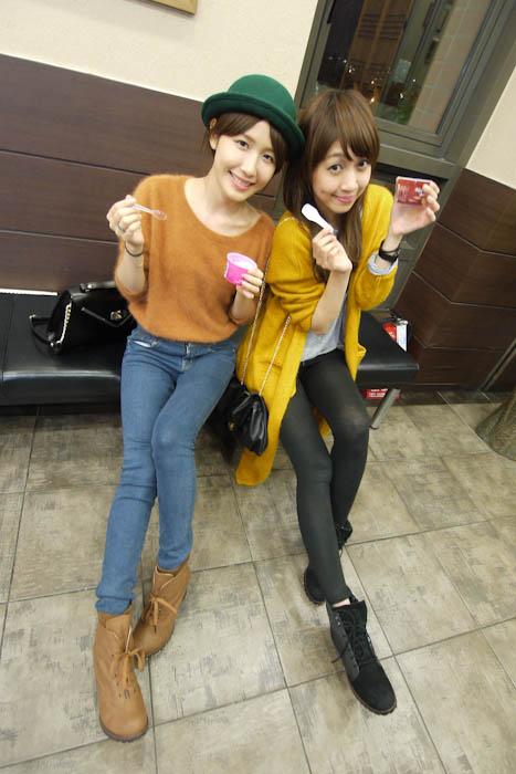 2011.10韓國連線  (45).jpg