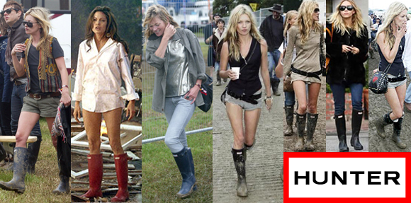 hunter-boot-line-up.jpg
