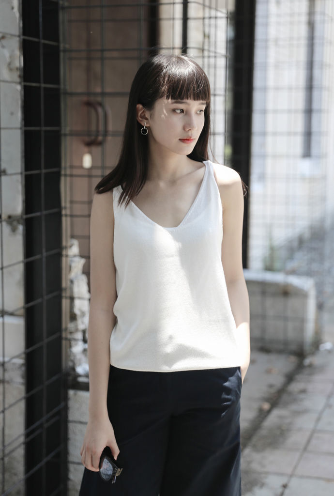 nude-6月-昭-44.jpg