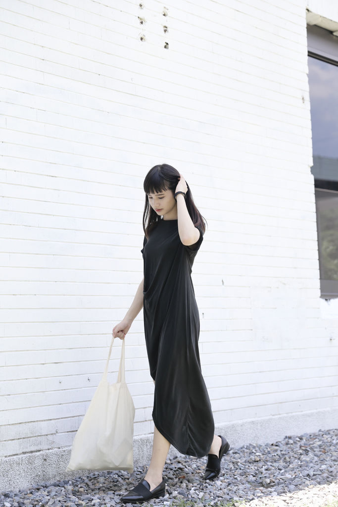 nude-6月-昭-32.jpg