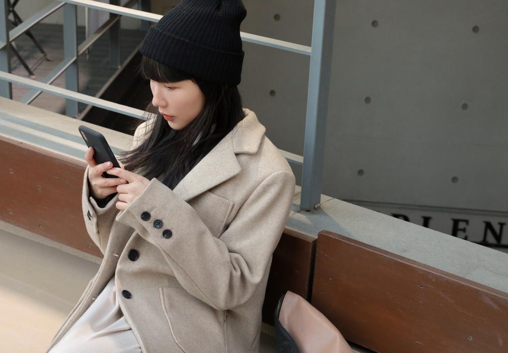 3G5A5294.jpg