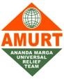 amurt logo