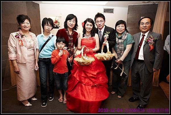 wedding_662.jpg