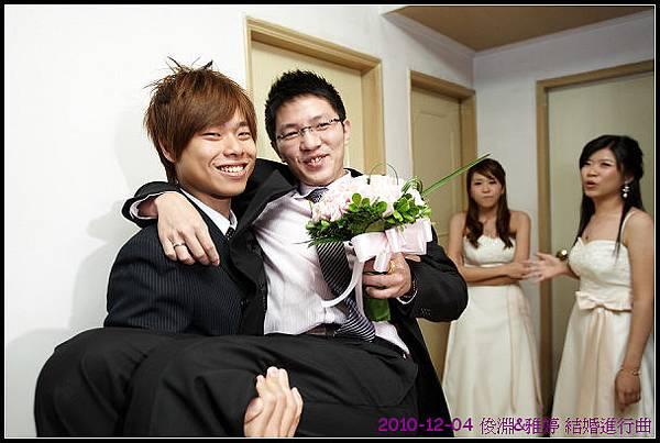 wedding_194.jpg