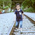 IMG_7308.jpg_effected.png