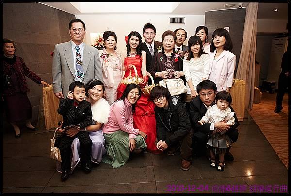wedding_688.jpg