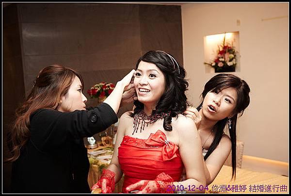 wedding_648.jpg