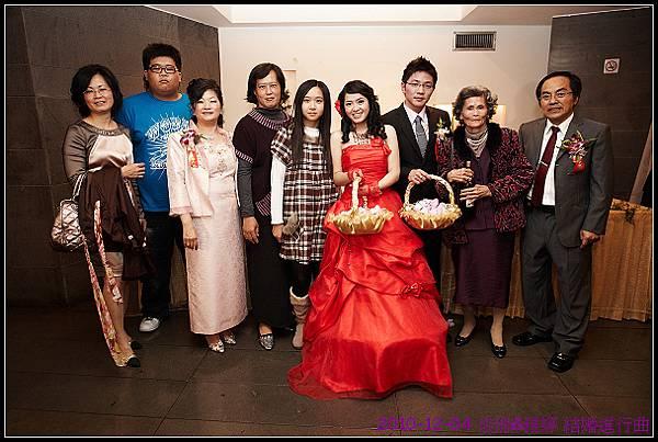 wedding_684.jpg