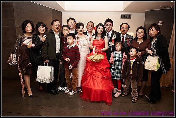 wedding_683.jpg