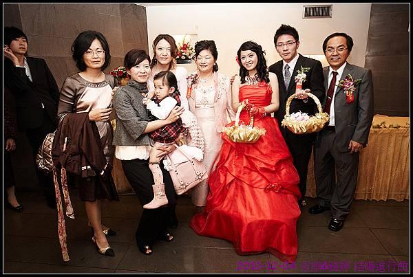 wedding_686.jpg