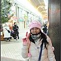 IMG_5858.jpg