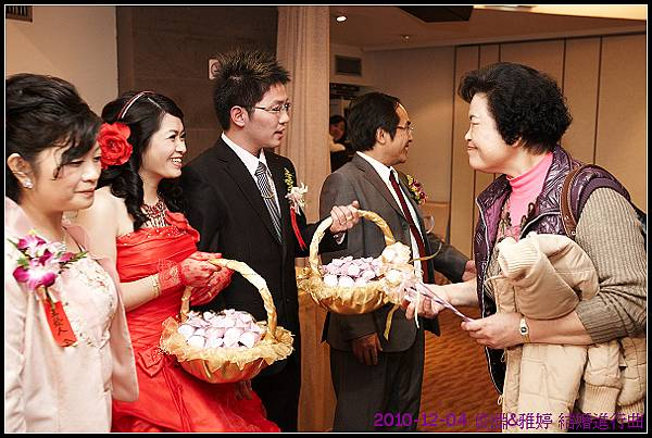 wedding_653.jpg