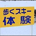 IMG_5780.jpg