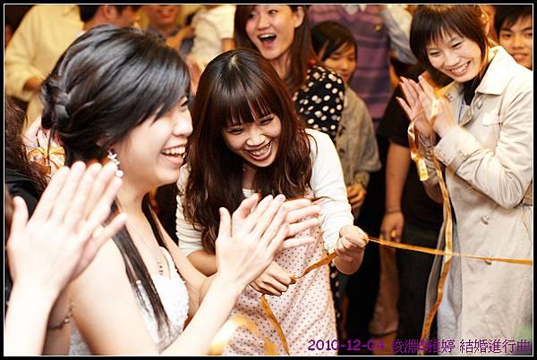 wedding_529.jpg