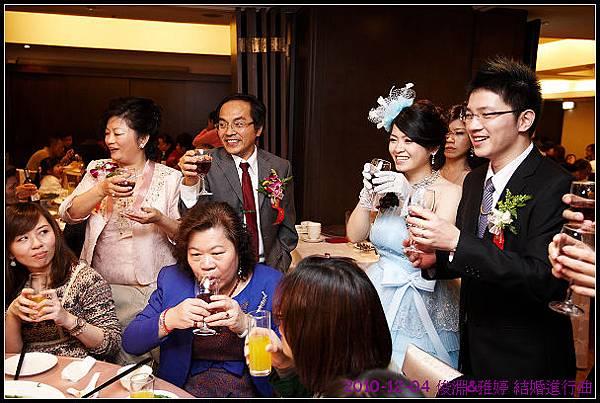 wedding_571.jpg
