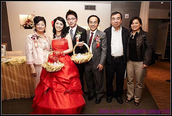 wedding_665.jpg