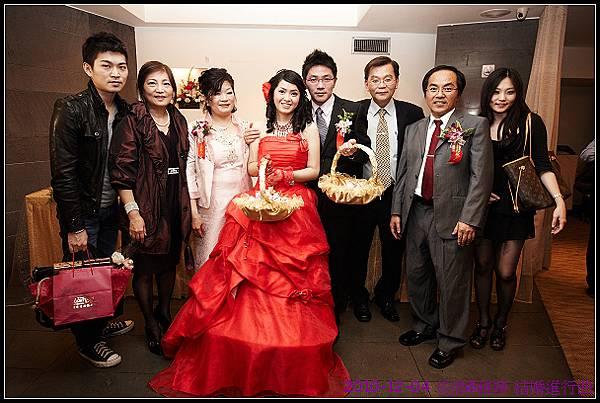 wedding_661.jpg
