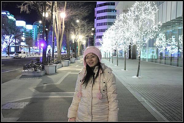 IMG_6237.jpg