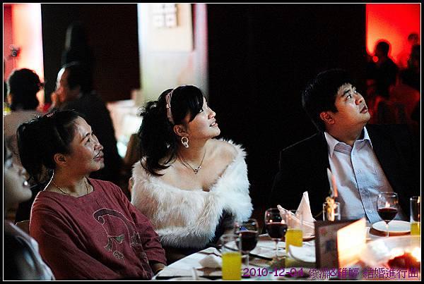 wedding_468.jpg