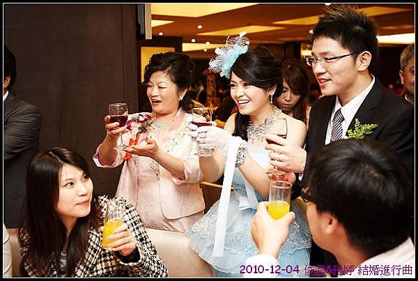 wedding_541.jpg