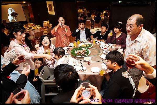 wedding_597.jpg