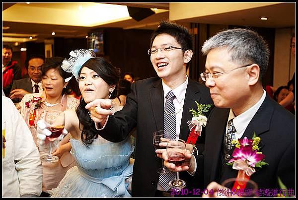 wedding_606.jpg