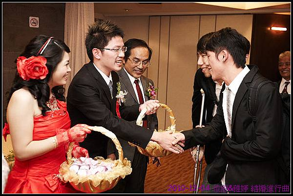 wedding_658.jpg