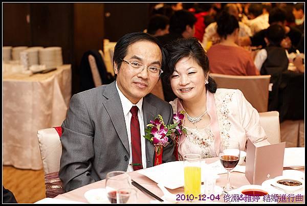 wedding_497.jpg