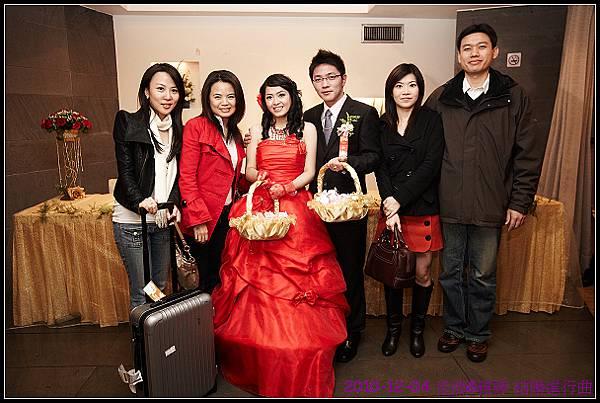 wedding_685.jpg