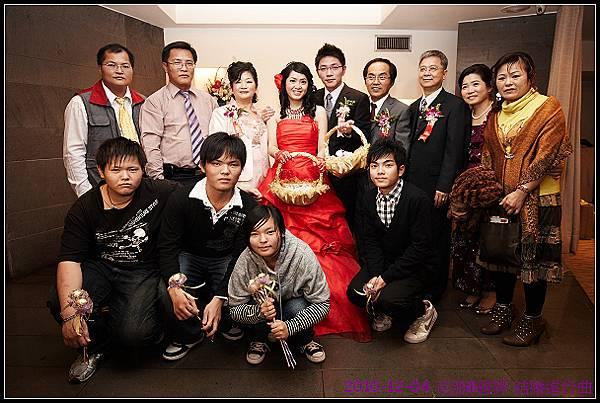 wedding_689.jpg