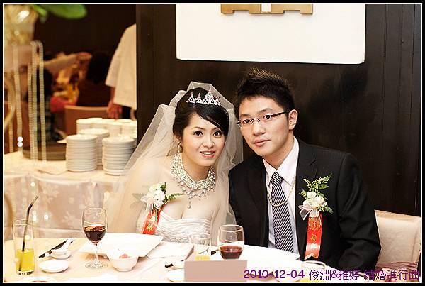 wedding_495.jpg