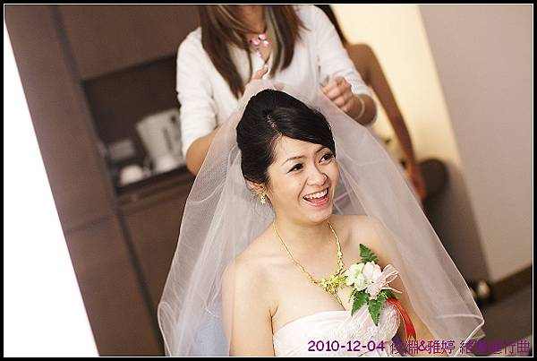 wedding_425.jpg