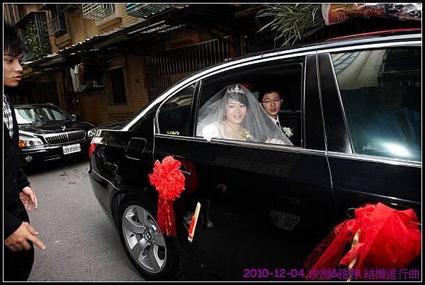 wedding_272.jpg