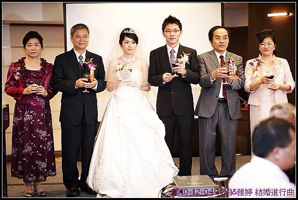 wedding_481.jpg