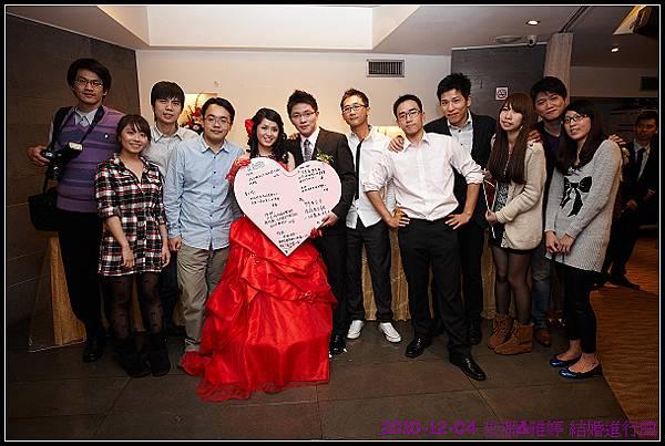 wedding_703.jpg