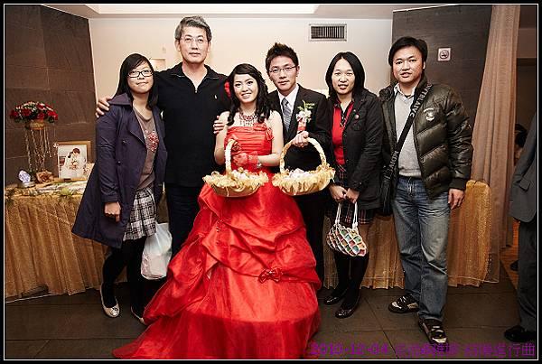 wedding_664.jpg