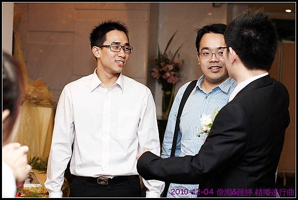 wedding_400.jpg