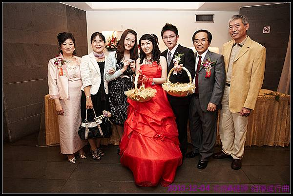 wedding_682.jpg