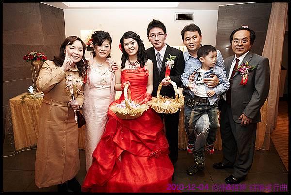 wedding_660.jpg