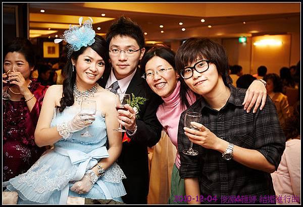wedding_557.jpg