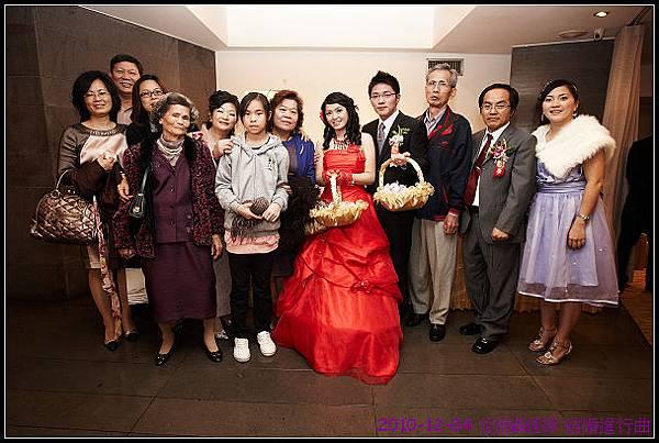 wedding_687.jpg