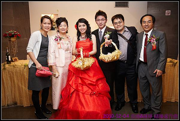 wedding_693.jpg