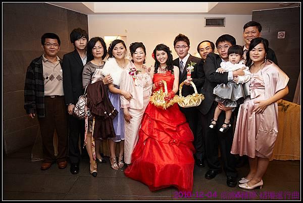 wedding_694.jpg