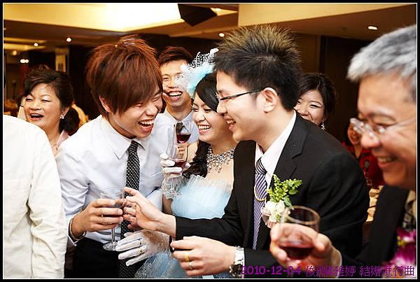 wedding_607.jpg