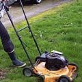 251px-Old_lawnmower.jpg